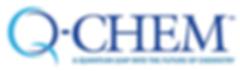 G-Chem sponsor logo.png