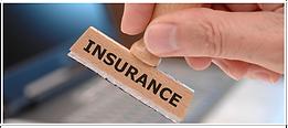vertaling verzekeringsteksten