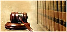 vertaling juridische teksten