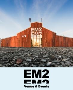 Pakket A - EM2