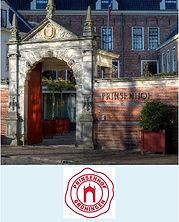 Pakket B - Prinsenhof Groningen (3).JPG