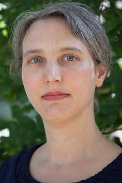 Claudia Waskow