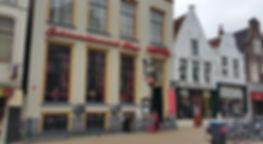 Hotel Schimmelpenninck Huys (2).jpg