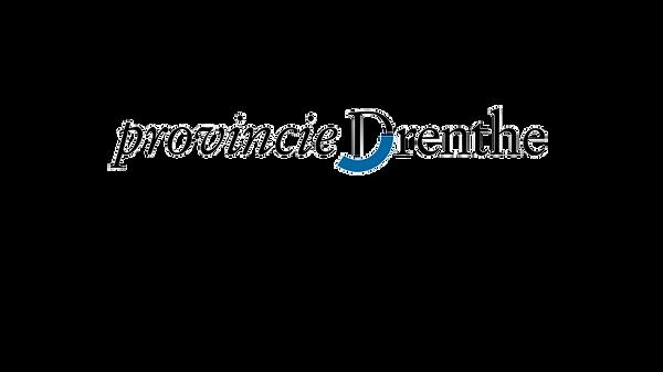 Provincie Drenthe png.png