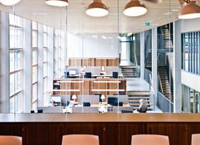 ERIBA Open Office 1.jpg