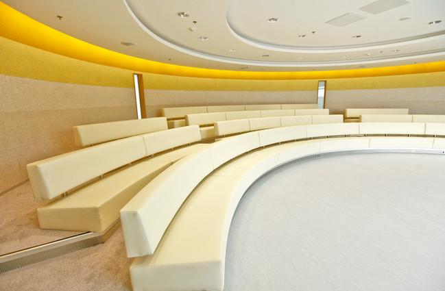 ERIBA seminar room.jpg