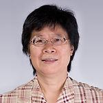 Qiufang Wen.jpg