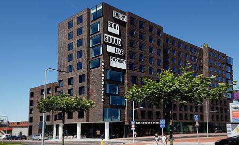 Groningen_Communal_Area_01.jpg.jpg