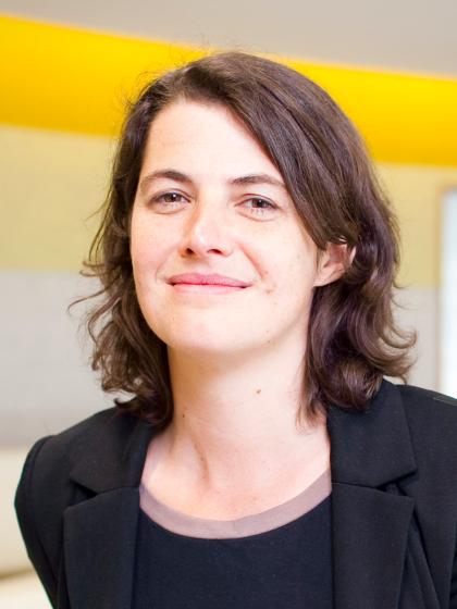 Ellen Nollen