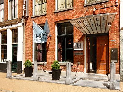 NH Hotel de Ville (1).jpg