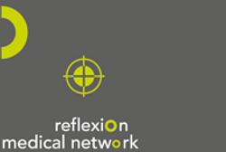 Reflexion Medical Network