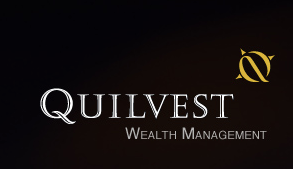 Quilvest Wealth Management