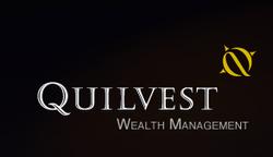 Quilvest Wealth Management