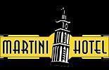 martini-hotel-groningen.png
