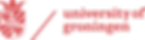 RUG-logo.png.png
