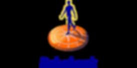 Logo Rabobank png2.png