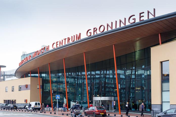 UMCG-Groningen-4858.jpg.jpg