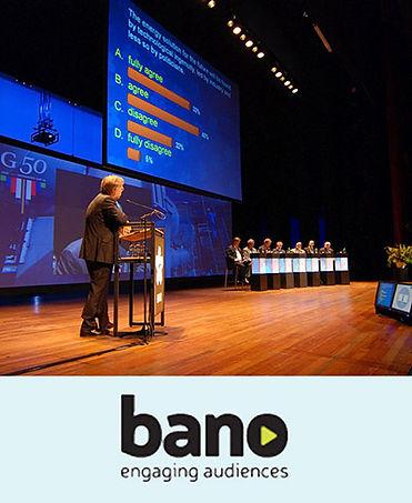 Pakket C - Bano.jpg