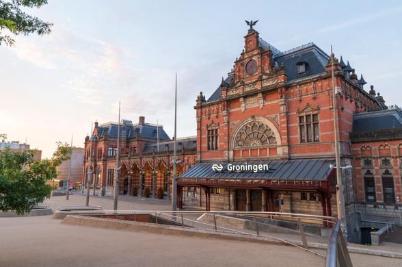 Station Groningen.JPG