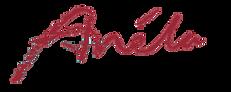 Anela-main_logo.png