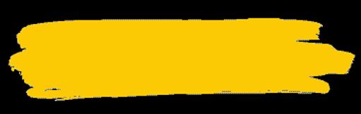 Verfspat geel.png