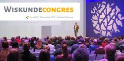Noordhoff Wiskundecongres