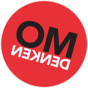 Omdenken-logo.jpg