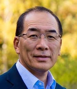 Hiromitsu Nakauchi