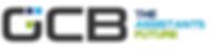 Logo GCB - taf_edited.png