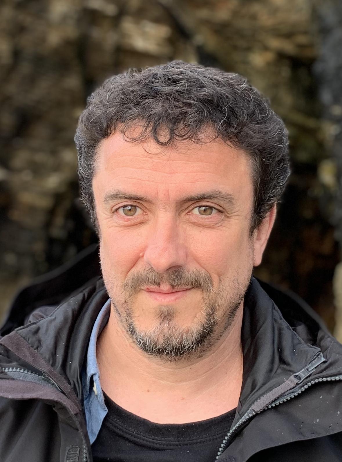 Manuel Collado Rodríguez