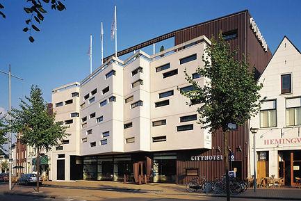 City Hotel Groningen (1).jpg