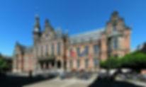 Academiegebouw-Groningen-cc.jpg