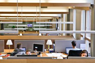 ERIBA Open Office 2.jpg