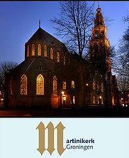 Pakket A - Martinikerk.jpg