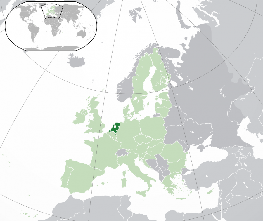 the netherlands (1).png