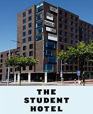 Pakket A - Student Hotel.jpg