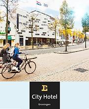 Pakket A - City Hotel.png
