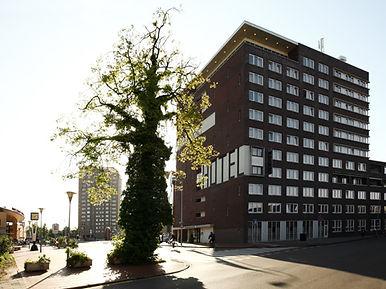 Hotel NH Groningen (1).jpg