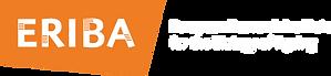 logo eriba.png