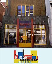 Pakket A - Bud Gett Hostels.jpg