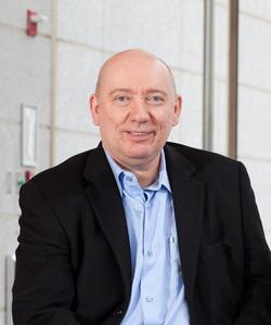 Jan Vijg