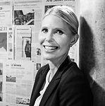 Simone Pfenniger.jpg