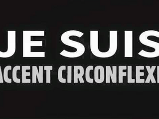 Franse letters worden dâkloos