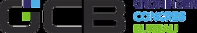 21794_GCB-Logo Grey.png