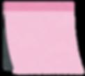 postit_pink.png