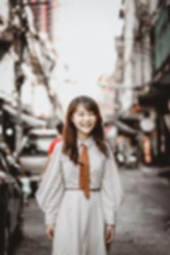 Bangkok_OldTown03_4_edited.jpg