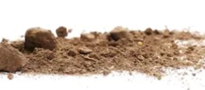 How much does free dirt cost?