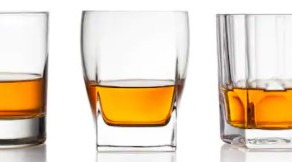 Are strong whiskey and bad jokes viable contract defenses?