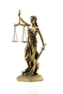 Northern Virginia Personal Injury Litigation Help