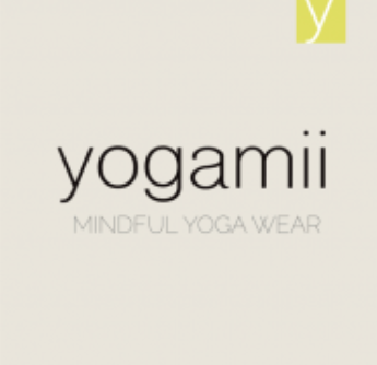 Yogamii.PNG